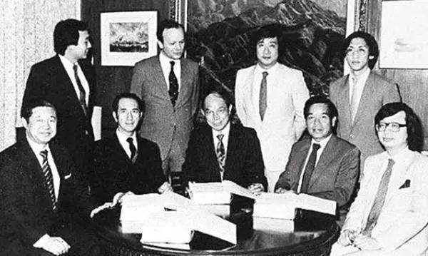 【6updh】一代赌王何鸿燊病逝 享年98岁