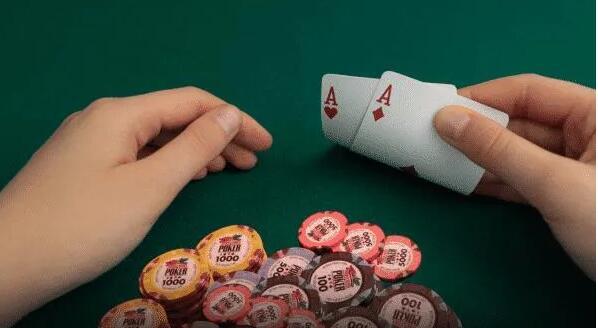 【6updh】Jonathan Little谈扑克:回顾九年前的一手牌