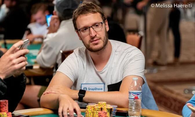 【PokerStars】英国高手Max Silver宣布退出职业扑克界