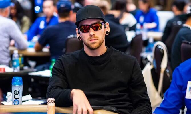 【PokerStars】国际选手齐聚索契参加欧洲扑克锦标赛