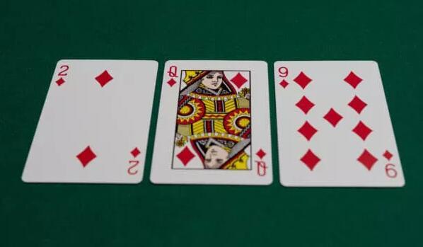 【PokerStars】为什么Phil Ivey被认为是史上最强牌手?
