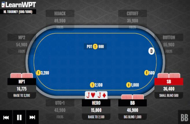 【PokerStars】讨论   Patrick Leonard泄露了他的实时扑克破解秘密
