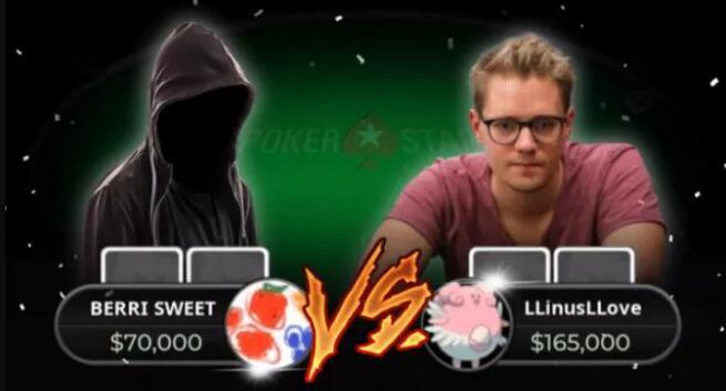 【PokerStars】弃牌并不可怕,All in偷鸡最致命… | 牌局分析