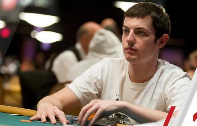 【PokerStars】新泽西牌手锦标赛盈利榜出炉:纳尼!Tom Dwan只排第九?