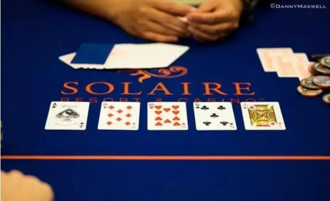 【PokerStars】这三条扑克免费赛策略真的没用,但你肯定都用过