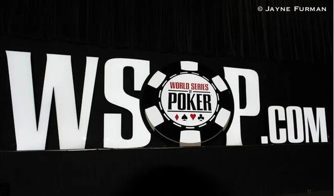 【PokerStars】简讯 | WSOP公布线上赛程,7月1日起,32天33条金手链