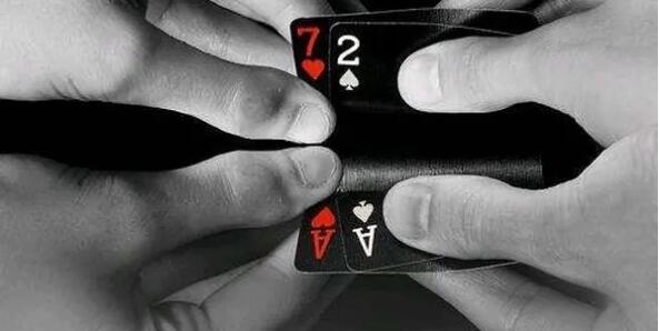 【PokerStars】河牌圈的超额下注可以让你抢走更多底池!