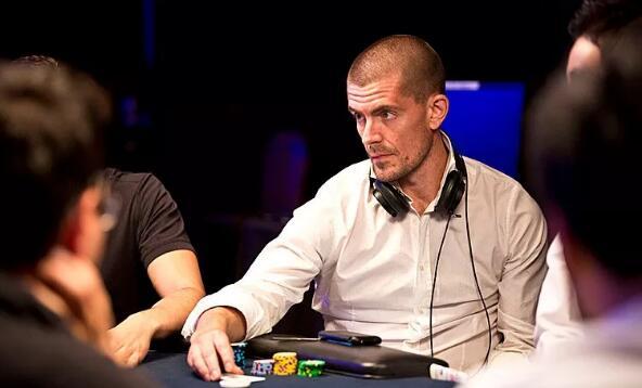 【PokerStars】如何在现金局用好松凶打法?