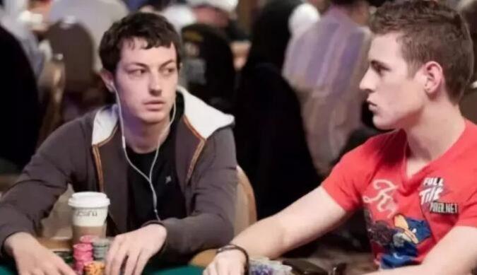 【PokerStars】赢牌期和输牌期有什么影响