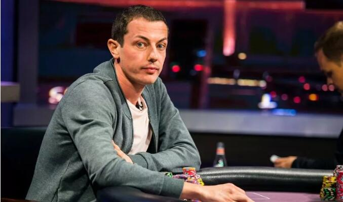 【PokerStars】Tom Dwan揭秘:与Phil Hellmuth进行高注额对决的本该是他!