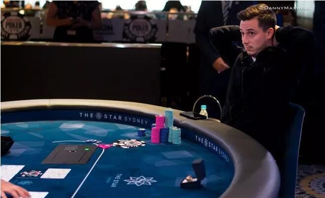 【PokerStars】从三个方面快速区分职业玩家和休闲玩家