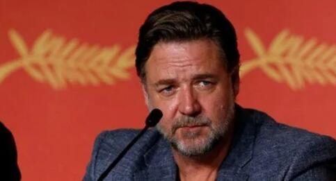 【PokerStars】罗素·克劳在电影《Poker Face》中增加了导演工作
