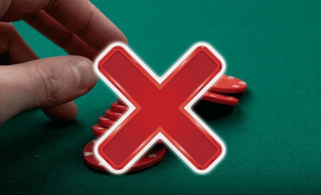 【PokerStars】能让对手陷入困境的阻拦下注,你会用吗?