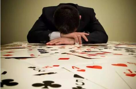 【PokerStars】活久见,德州扑克的8种下注方式,你全用过吗?