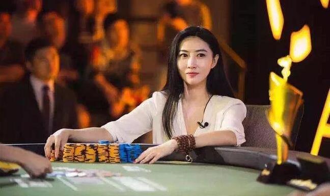 """【PokerStars】价值下注和诈唬之间的""""鸿沟"""""""