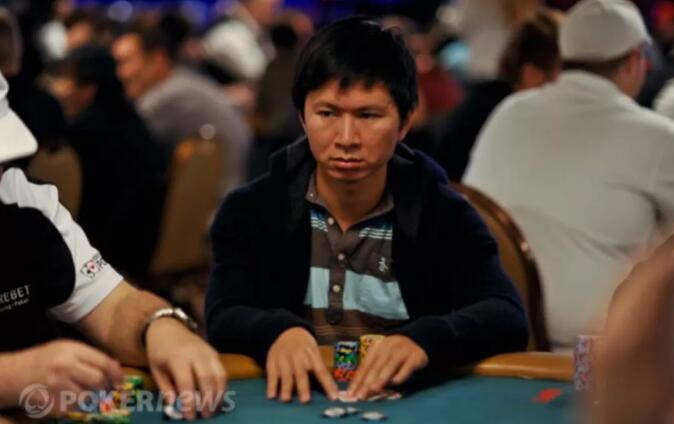 【PokerStars】玩牌小课堂|扑克牌以外的事才是成就扑克的关键