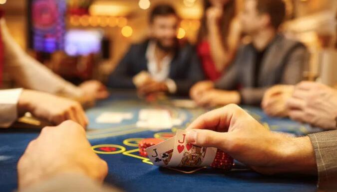 【PokerStars】职业牌手退休后都去做什么了?哪些扑克技能转行了也能用