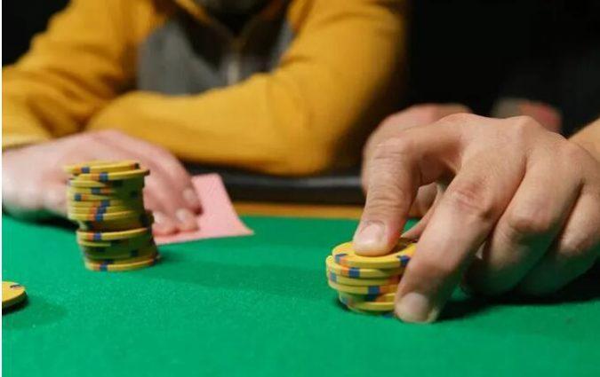 【PokerStars】玩好同花连张必须避开的5个坑