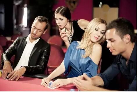 【PokerStars】德州扑克 | 到底应该怎么控制底池